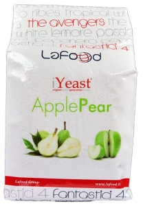 APPLEPEAR 500G