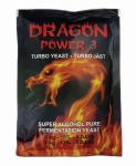 DRAGON POWER 3 TURBO