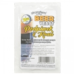 STRONGFERM BEER YEAST PODPIWEK & KVASS