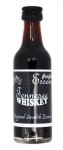 TENNESSEE WHISKY 200ML