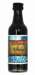 BALTIMORE WHISKY 50ML