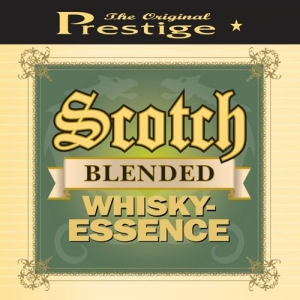SCOTCH BLENDED ESSENCE 20ML Whisky