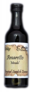 AMARETTO MENDEL 1000ML