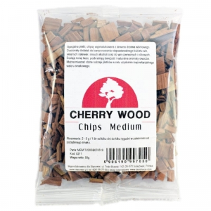 CHERRY WOOD PHOTO_S.jpg