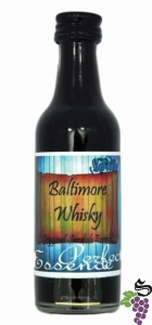 BALTIMORE WHISKY 1000 ML