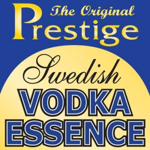 SWEDISH VODKA 20ML