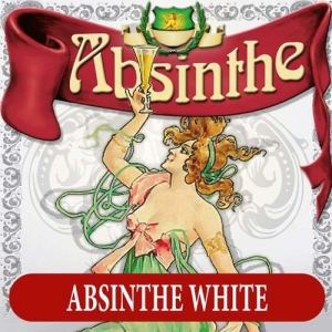 ABSYNT WHITE 20ML