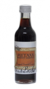 METAXA BRANDY 50ML