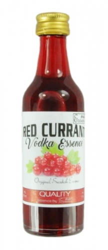 RED CURRANT 50ML_S.jpg