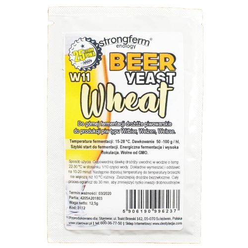 STRONGFERM BEER WHEAT_S.jpg